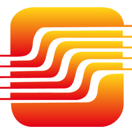 Streamingo Solutions Office - Product Management company logo