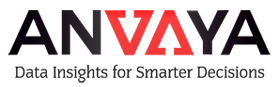 Anvaya Analytics Lab Pvt. Ltd. - Data Analytics company logo