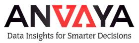 Anvaya Analytics Lab Pvt. Ltd. - Big Data company logo