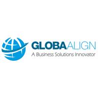 Globaalign Technologies - Data Analytics company logo