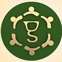 GeekSynergy Technologies Pvt. Ltd. - Digital Marketing company logo