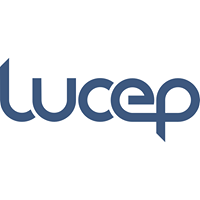 Lucep Technologies - Software Solutions company logo