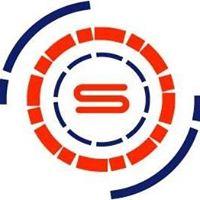 Statsmetrika Services Pvt. Ltd - Data Management company logo