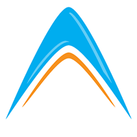 Austere Analytics Solutions Pvt. Ltd. - Data Analytics company logo