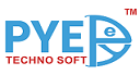 PYE TECHNO SOFT Private Limited - Human Resource company logo