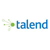 Talend Data Integration Services Pvt Ltd - Big Data company logo