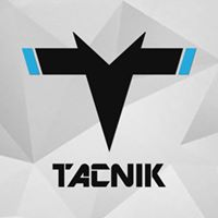Tacnik Technology Pvt. Ltd. - Augmented Reality company logo
