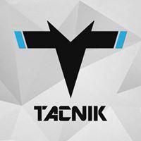 Tacnik Technology Pvt. Ltd. - Virtual Reality company logo