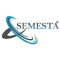 Semesta Softwares Private Limited - Product Management company logo