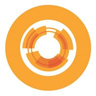 TAO The Automation Office - Logo Design company logo
