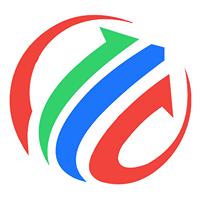 Gurubhyo Solutions Pvt Ltd - Virtual Reality company logo