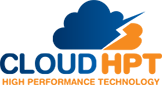 Cloud HPT BIOS India Pvt Ltd - Cloud Services company logo