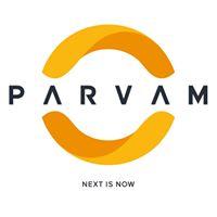 ParvaM - Human Resource company logo