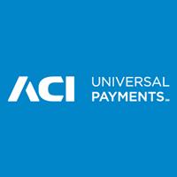ACI Worldwide - Erp company logo