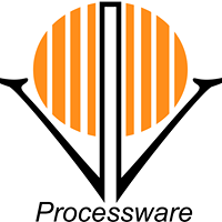 Processware Systems - Data Analytics company logo