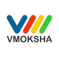Vmoksha Technologies Private Limited - Testing company logo