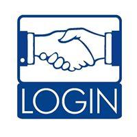 Login Infotech Pvt Ltd - Consulting company logo