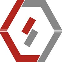 Relyon Softech Ltd - Software Solutions company logo