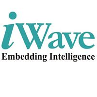 iWave Systems Technologies Pvt. Ltd. - Virtual Reality company logo