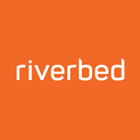 Riverbed Technology India Private Limited - Erp company logo