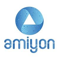 AMIYON SOLUTIONS - Outsourcing company logo