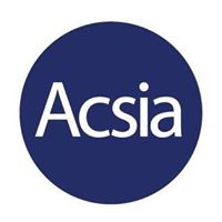 ACSIA Technologies (P) Limited - Software Solutions company logo
