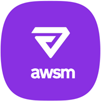 Awsm Digital Innovations Pvt Ltd - Content Management System company logo