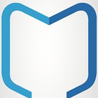 Emstem Technologies Pvt. Ltd. - Management company logo