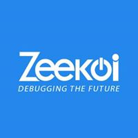Zeekoi Technologies Pvt. Ltd. - Management company logo