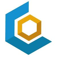 Cybooz IT Solutions Pvt Ltd - Erp company logo