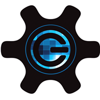 Enspark Systems Pvt. Ltd. - Management company logo