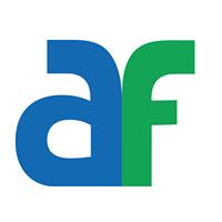 Appfabs - Big Data company logo