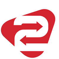 2Base Technologies Pvt. Ltd. - Mobile App company logo