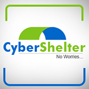 CYBERSHELTER INFOSEC PRIVATE LIMITED - Sap company logo