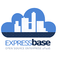 EXPRESSbase Systems Private Limited - Human Resource company logo