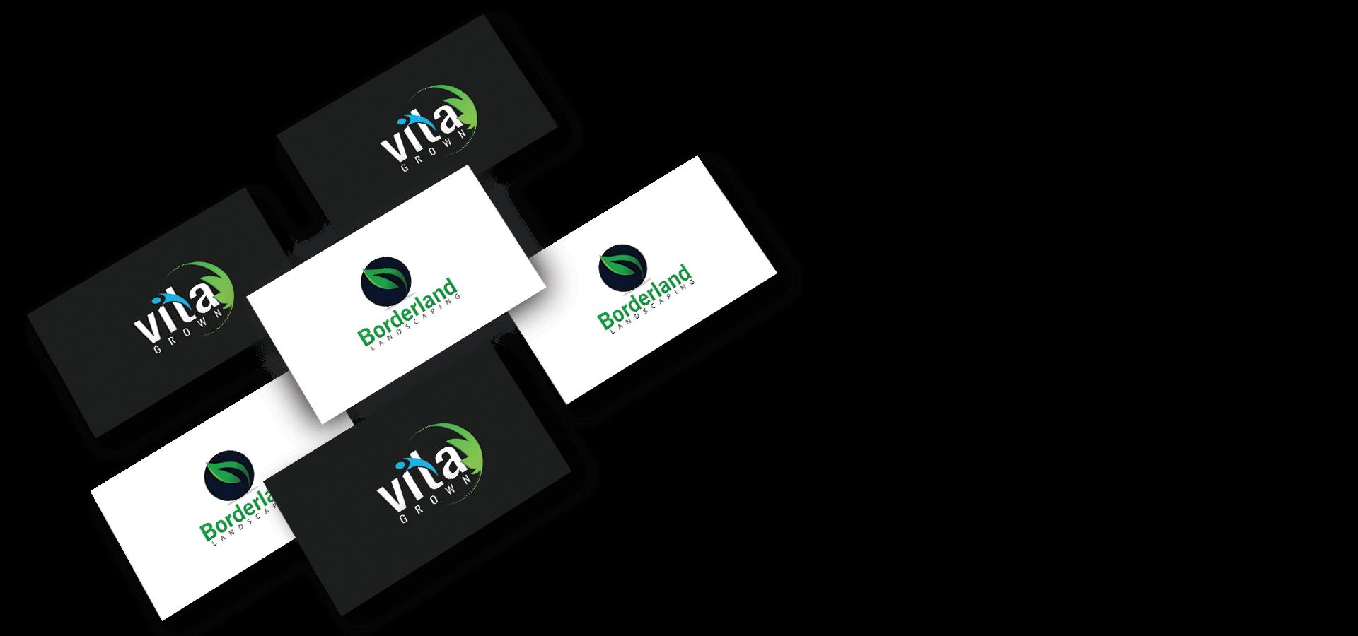 CRIBSON Technologies - Digital Marketing company logo