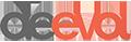 Deevol (OPC) Pvt Ltd - Cloud Services company logo