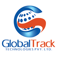 GlobalTrack Technologies Pvt Lmt - Data Management company logo