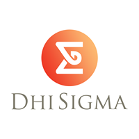 DhiSigma Systems Private Limited - Automation company logo