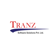 Tranz Software Solutions Pvt Ltd - Human Resource company logo
