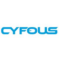 Cyfous Technologies - Mobile App company logo