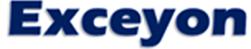 Exceyon - Robotic Process Automation company logo