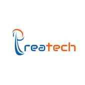 Preatech Technologies - Outsourcing company logo