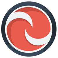 Codzoc Technolabs - Web Development company logo