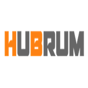 Hubrum Innovations Pvt Ltd - Sap company logo