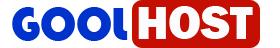 GoolHost IT Solutions Pvt Ltd - Cloud Services company logo