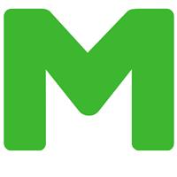 MERABT TECHNOLOGIES PVT LTD - Mobile App company logo