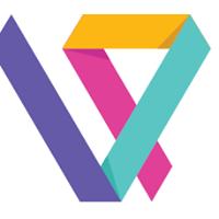 Vafion - Management company logo