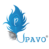 Pavo Technologies Private Limited - Data Management company logo