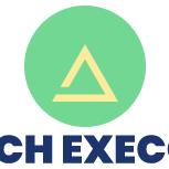 Divtech Execollab Info Solutions P Ltd - Mobile App company logo